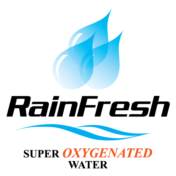 RainFresh SuperWater